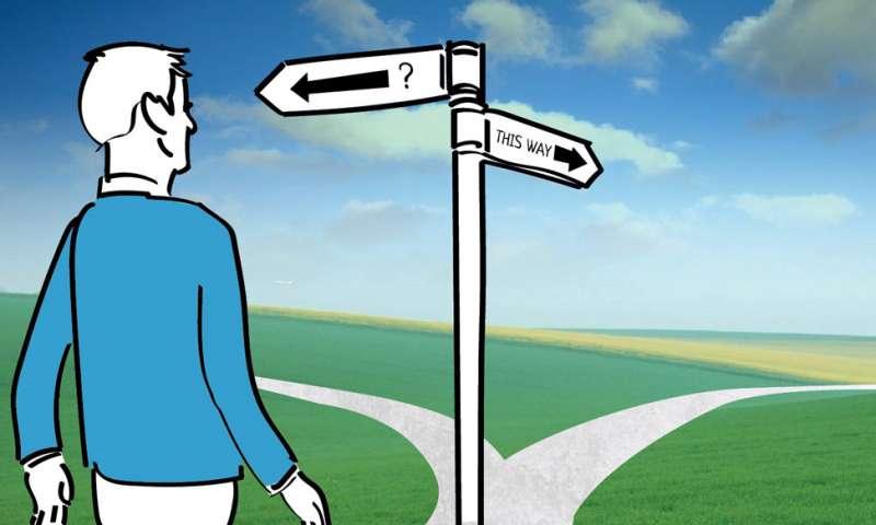 Bridge the gap between behavioural economics and customer experience