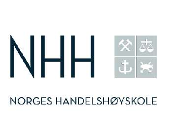 The Norwegian School of Economics (NHH)