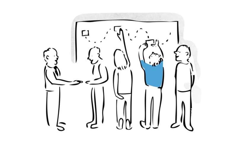 Understand Workshop