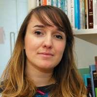 Valeria Adani