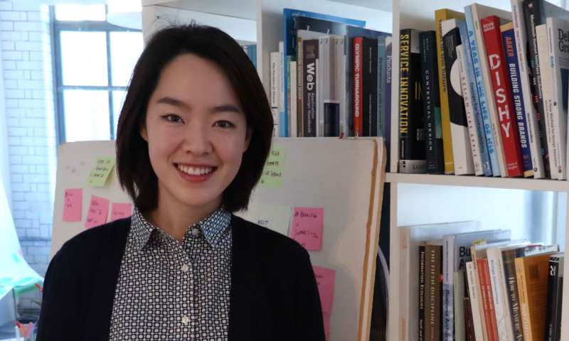 Yujeong Jo